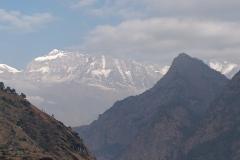 mountain_view (3)