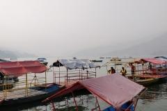 fewa_lake (1)